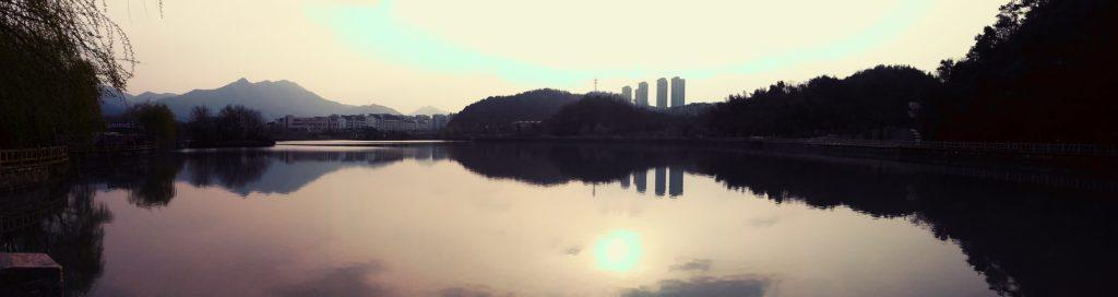 Zhejiang Kejixueyuan de Xiaohu-Consalvo